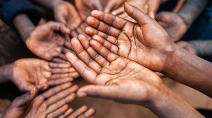 «14 млн адам аштыққа ұшырауы мүмкін » – БҰҰ