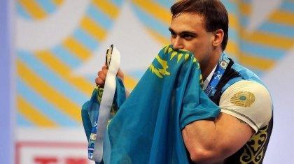 « Карьерадан кейін ешкімге керек емеспіз»: Илья Ильин 25 жастағы ауыр атлет өліміне қатысты пікір білдірді