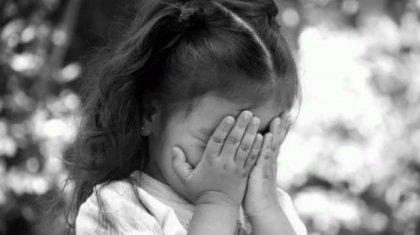 Ақтөбе облысында жетім балалардың қамқоршылары ақша жымқырды