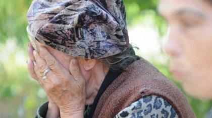 Соққыға жығылған: Қызылжарда қарттар үйіндегі кейуана ауыр жарақаттан көз жұмды