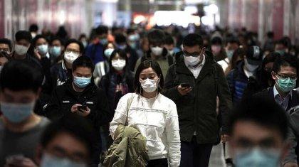 ДДСҰ коронавирус пандемиясы тағы бір жылға созылуы мүмкін екенін хабарлады