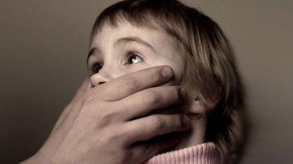 «Туған қызын зорлау дерегі бұрын да болған» - психолог
