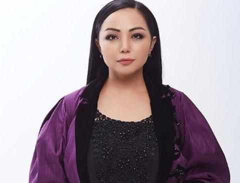 «Маған осылай ұнайды»: Алтынай Жорабаева өзін сынағандарға жауап берді (ВИДЕО)