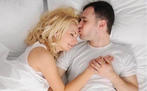 Секстің адам денсаулығына қандай пайдалары бар?