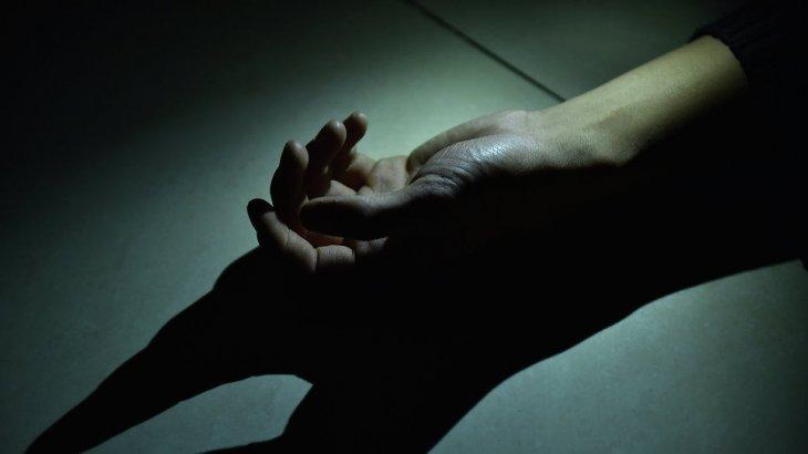 Із-түзсіз жоғалып кеткен университет профессоры Алматы облысынан өлі табылды
