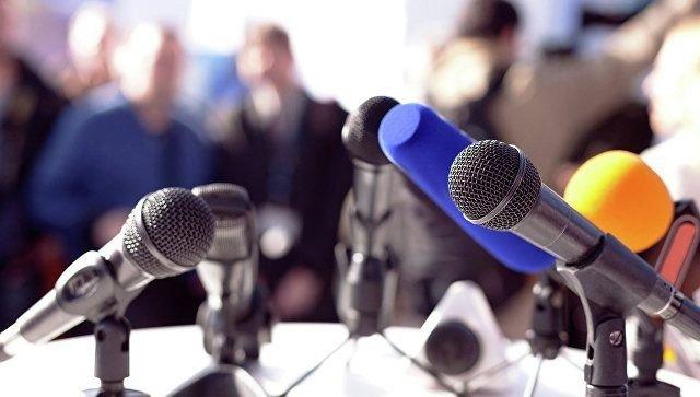 Астанада аймақтық БАҚ өкілдерінің ауқымды форумы өтпек
