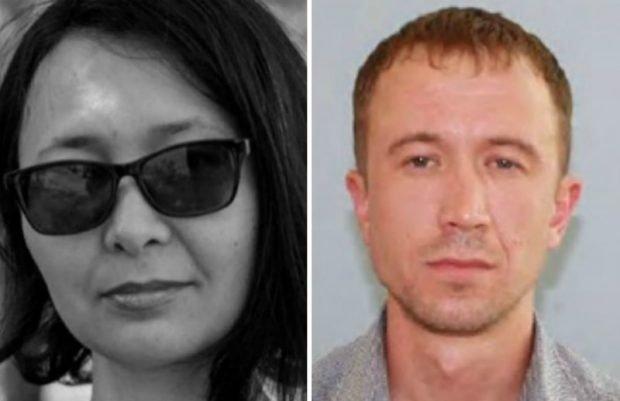 Астанадағы журналистің өлімінің мән-жайы анықталды