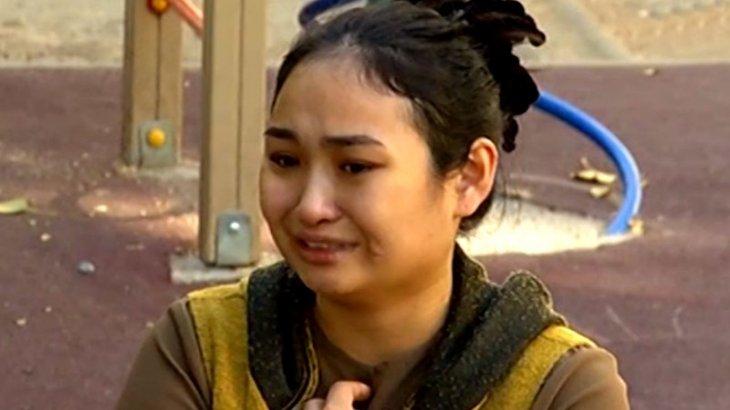 «Үстіме бензин құйып өртемекші болды»: Алматылық келіншек ескі махаббатынан зорлық көрген