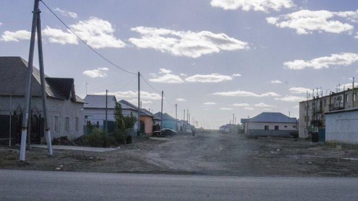 Қызылорда облысының тұрғындары жігіті басын кесіп алған қыз туралы шындықты айтты