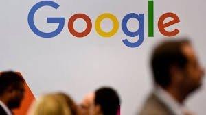 Google компаниясы онлайн сауданы тиімді жарнамалау жолдарын айтты