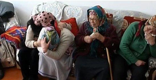 Алматы облысында жасөспірім бала гамбургерден уланып қайтыс болды
