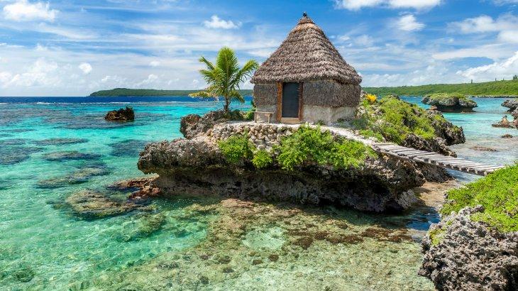 Жаңа Каледония Франциядан бөлінбейтін болды