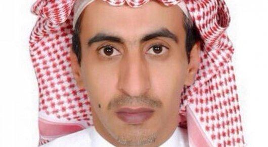 Сауд Арабиясында белгісіз біреулер журналисті түрмеде аяусыз өлтіріп кеткен