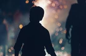 Теміртауда жоғалып кеткен 9 жастағы бала аман-есен табылды