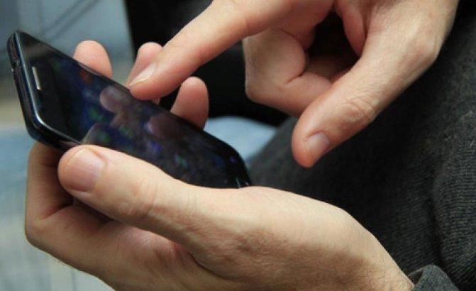 14 жастағы жеткіншектің қалтасындағы ұялы телефон жарылып кетті