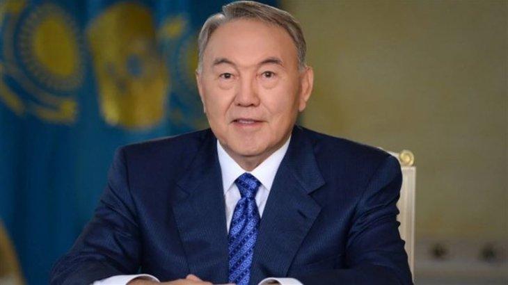 Назарбаев: «Бала асырап алу жөніндегі мемлекеттік емес агенттік құру керек»