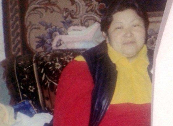 Қырғызстанда бойжеткен жоғалып кеткен қазақстандық анасына іздеу салды
