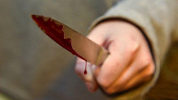 Ақтөбеде 6-сынып оқушысы қарсыласына пышақ сұғып алды