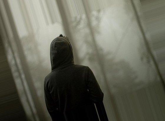 Теміртауда 37 жастағы ер адам 10 күннен бері із-түзсіз жоқ