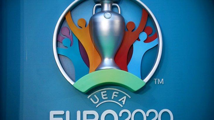 EURO-2020: Қазақстан құрамасы іріктеу ойындарында Бельгиямен және Ресеймен кездеседі