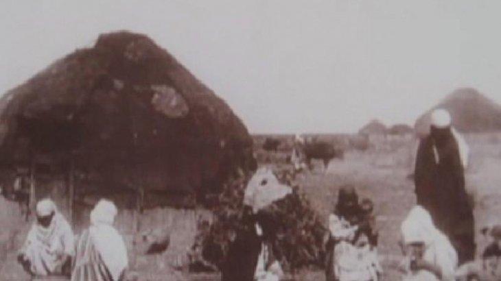 Өзбекстан ұлы Абай туралы деректі фильм түсірді