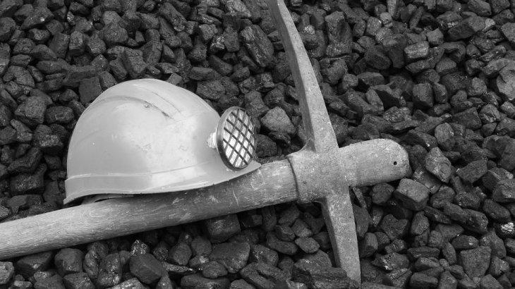 ШҚО-да екі шахтер белгісіз жағдайда қаза тапты