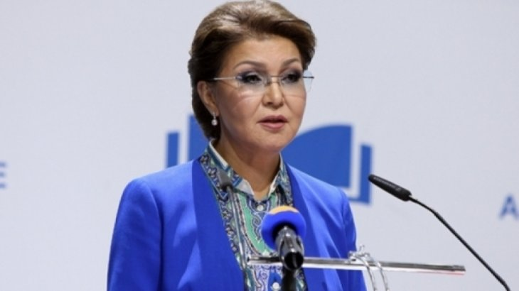 Дариға Назарбаева еліміздегі білім басқармаларын жабуды ұсынды