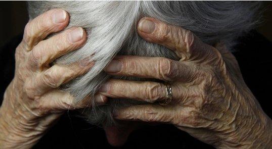 Қостанай облысында 82 жастағы әжей 3 аптадан бері із-түзсіз жоқ