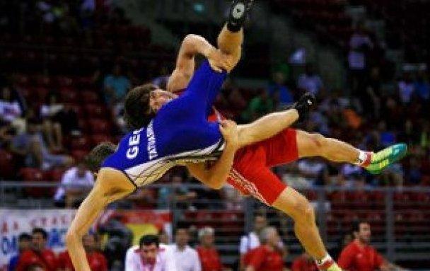 Қазақ спортшылары антидопинг ережесін бұзғаны үшін тағы шеттелді