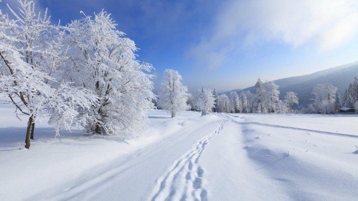 24 желтоқсан күні ауа райы қандай болады?