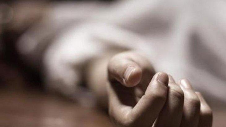 Қарағандыда пәтерлердің бірінде 32 жастағы ер адамды пышақтап өлтіріп кеткен