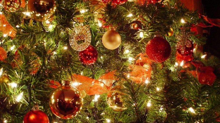 Жаңа жыл тойламай, қайырымдылық жасайтындар қатарына қызылордалық шенеуніктер де қосылды