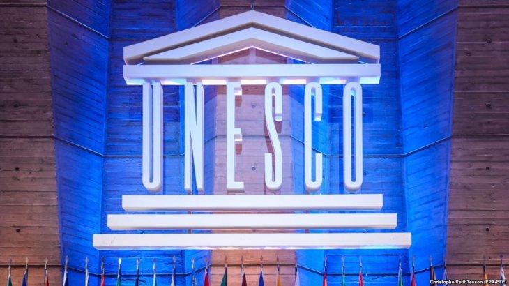 АҚШ ресми түрде ЮНЕСКО құрамынан шықты