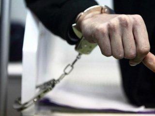 Қарағандыдағы төбелес: бір адам қаза тапты, үшеуі ұсталды