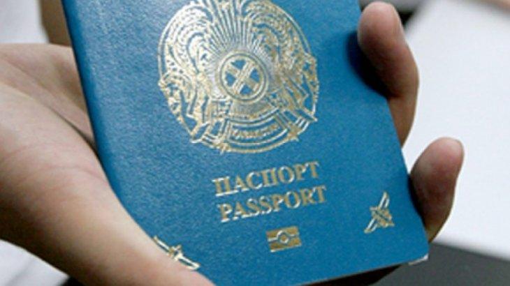 Назарбаев Қазақстан азаматтығын жеңілдікпен алатындар тізімін ұзартты