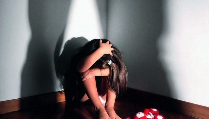 «Шыңғырып жіберді»: Қызылордада 7 жастағы қыз педофилден аман құтылған