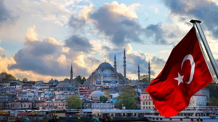 Түркия қазақ жастары үшін 200 грант бөлді