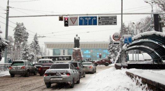 Алматыдағы шағынаудандарға «Нұршашқан», «Нұр Алатау», «Нұркент» деген атаулар берілді