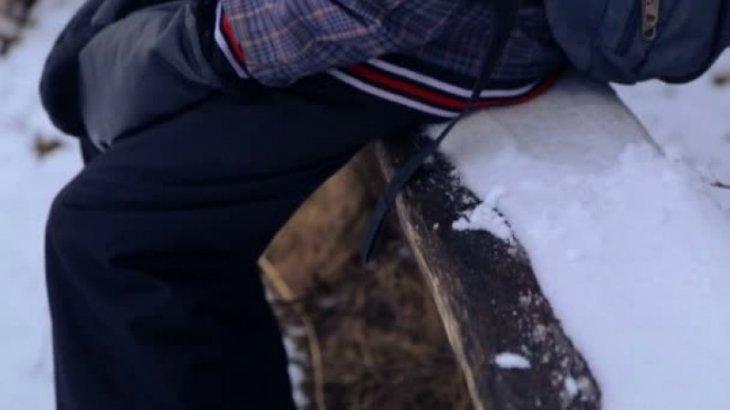 Қарағандыда тәрбиеленуші анасын іздеп, балалар үйінен қашып кетті