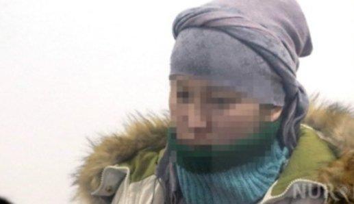 Денис Теннің анасы Жанар Толыбаеваның телефонына шетелден күдікті қоңырау түскенін айтты
