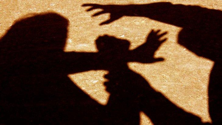 БҚО-да маньяк туралы желіде тараған әңгімеге полиция пікір білдірді