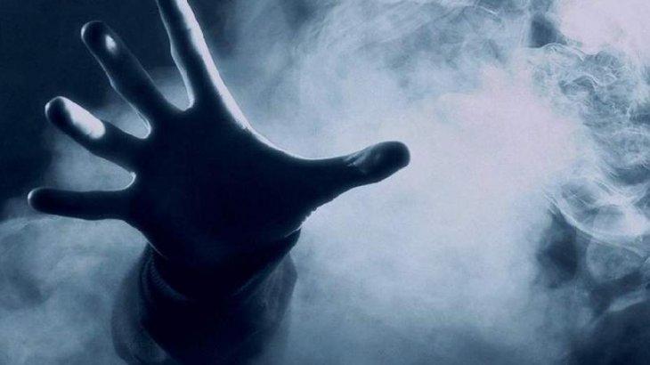 Ақмола облысында ер адам өз автокөлігінде уланып көз жұмды