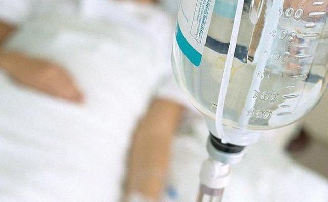 Алматыда көпірден құлаған 41 жастағы әйел ауруханада көз жұмды (ВИДЕО)