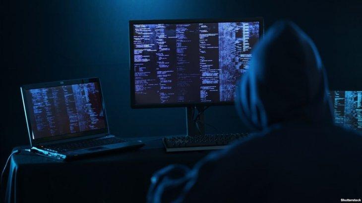 Хакерлер 770 млн электрондық пошта мен 21 млн парольді интернетке жариялады