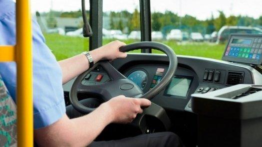 Алматыда газбен жүретін 200 жаңа автобус пайда болады
