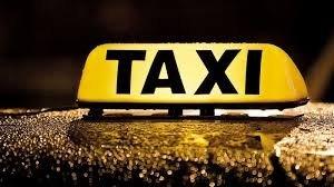 Алматыда салық төлемейтін такси жүргізушілері жазаланып жатыр