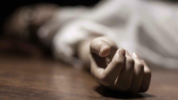 «Табалдырықта жатты»: Қызылорда облысында бүтін бір отбасы жұмбақ жағдайда мерт болды
