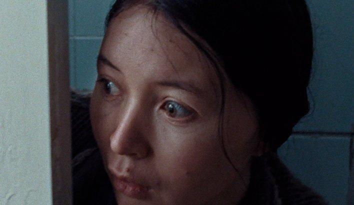 «Айка» фильмі «Оскар» жүлдесінен үміттілер тізіміне кіре алмады