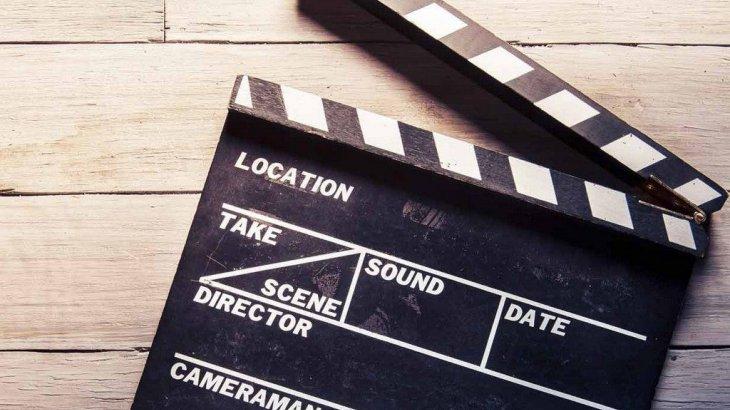 «Қазақфильм» «Қасым хан» тарихи фильміне кастинг жариялады