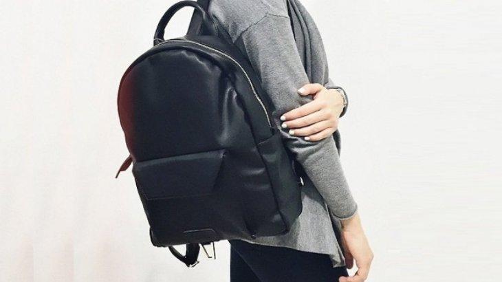 Астанада 46 жастағы ер адам ішінде 1 жарым млн теңгесі бар рюкзакты ұрлап кетті